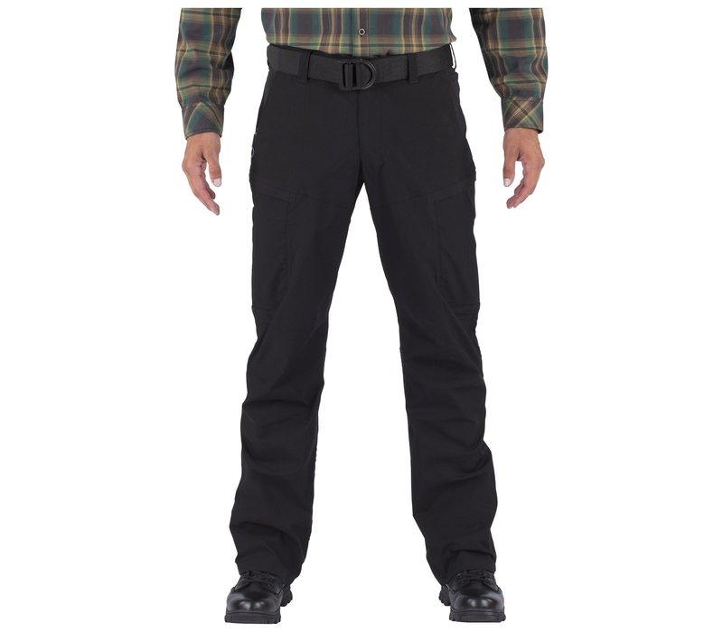 Apex Pant - Black