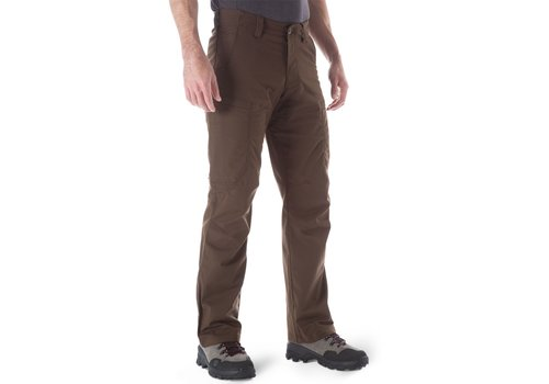 5.11 Tactical Apex Pant - Burnt