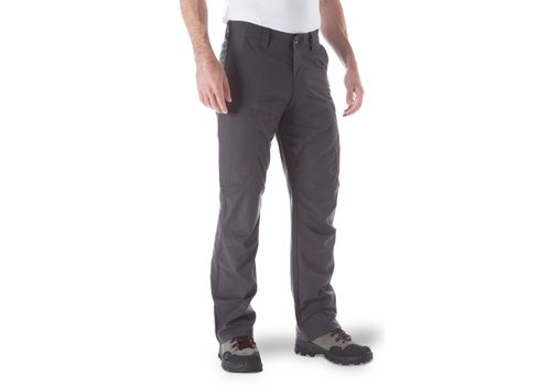 5.11 Tactical Apex Pant - Volcanic