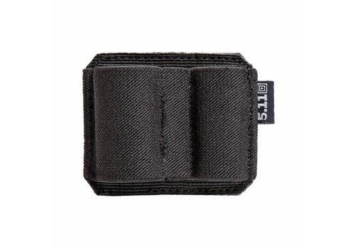 5.11 Tactical Light-Writing Patch - Black