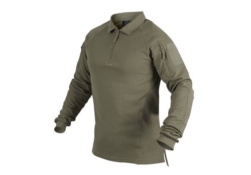 Helikon-Tex Range Polo Shirt - Adaptive Green