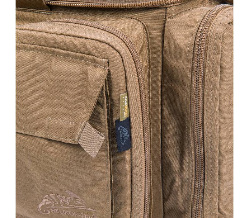Rangemaster Gear Bag - Coyote