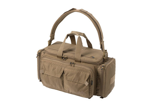 Helikon-Tex Rangemaster Gear Bag - Coyote