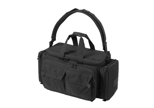Helikon-Tex Rangemaster Gear Bag - Black