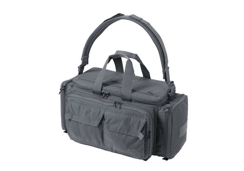 Helikon-Tex Rangemaster Gear Bag - Shadow Grey