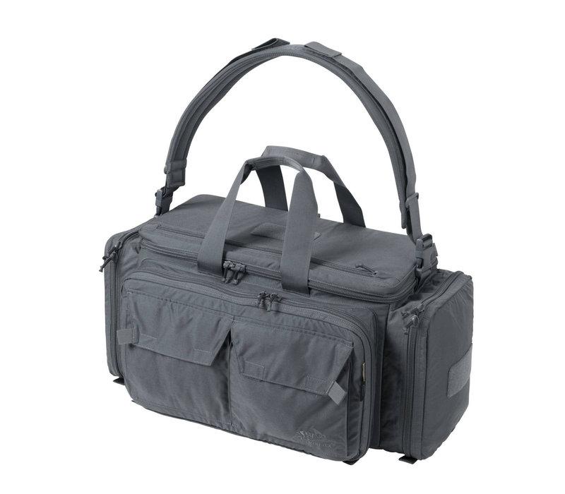 Rangemaster Gear Bag - Shadow Grey