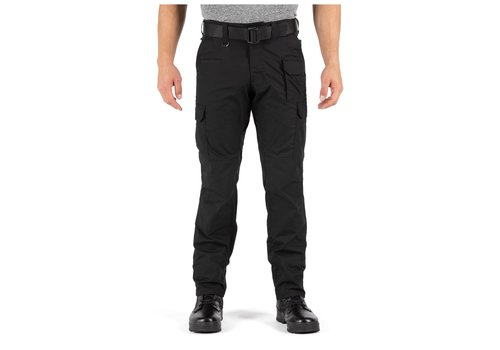 5.11 Tactical ABR™ Pro Pant - Black