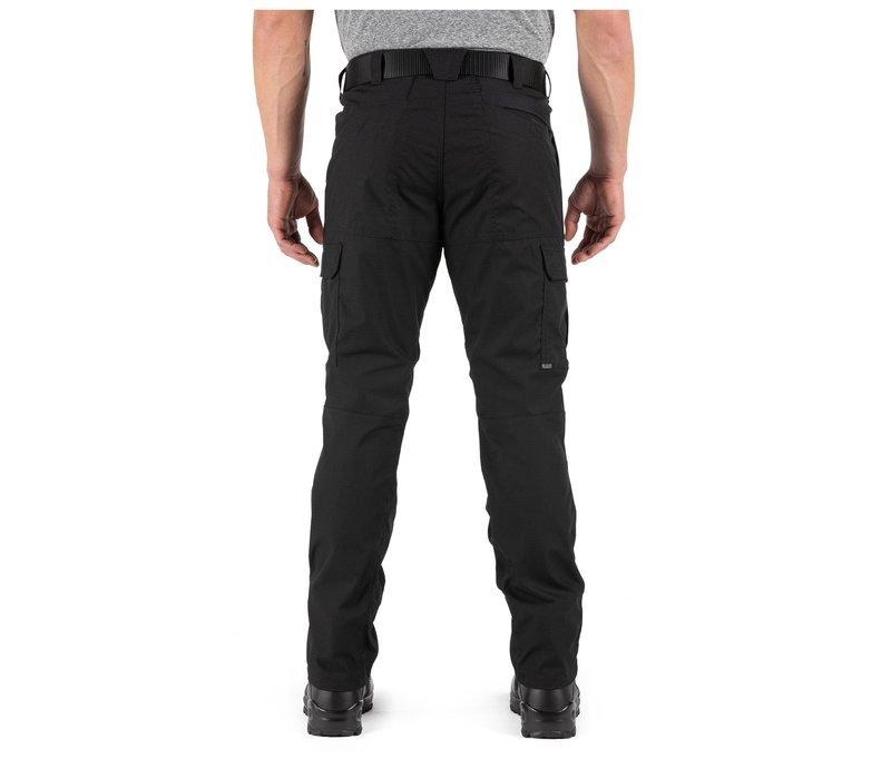 ABR Pro Pant - Black