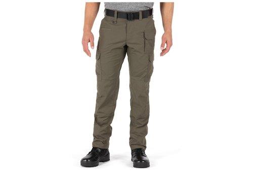 5.11 Tactical ABR™ Pro Pant - Ranger Green