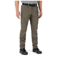 ABR™ Pro Pant - Ranger Green