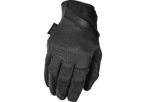Mechanix Wear Women's Specialty 0.5mm - Black