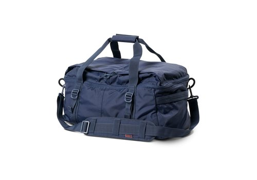 5.11 Tactical Dart Duffel 40L - Night Watch