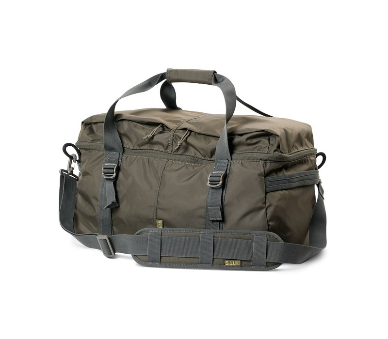 Dart Duffel 40L - Grenade