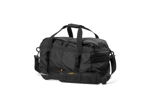 5.11 Tactical Dart Duffel 40L - Black