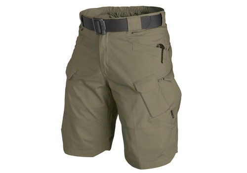 Helikon-Tex Urban Tactical Shorts RipStop - Adaptive Green