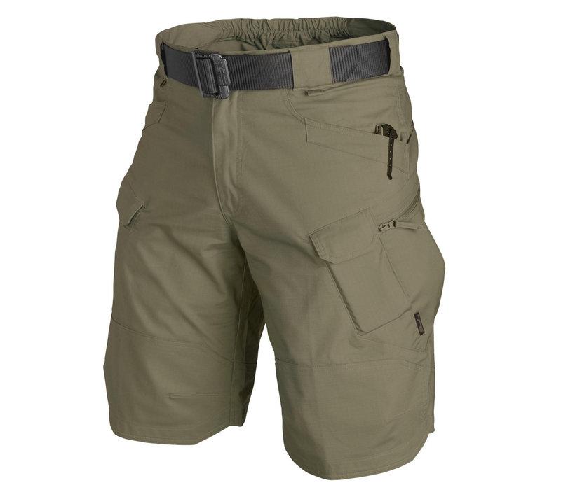 Urban Tactical Shorts RipStop - Adaptive Green