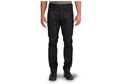 5.11 Tactical Defender-Flex Jeans - Slim Fit - Black