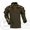 NLTactical Combat Shirt - DPM