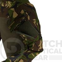 Combat Shirt - DPM