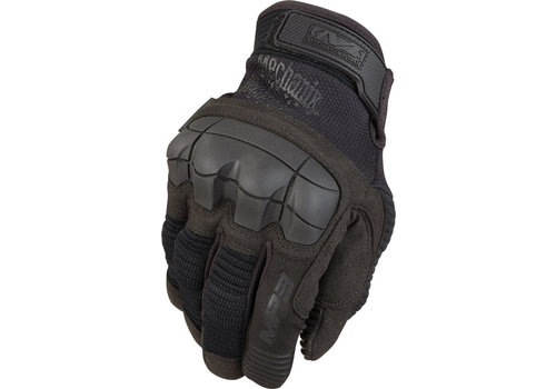 Mechanix Wear M-Pact 3 - Covert