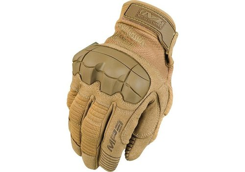 Mechanix Wear M-Pact 3 - Coyote