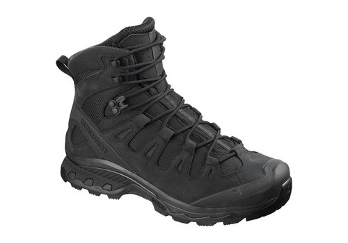 Salomon Quest 4D Forces 2 - Black