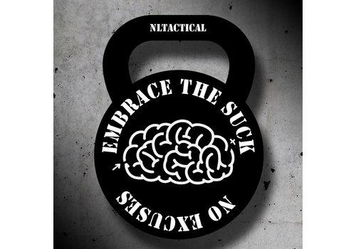 NLTactical Embrace the Suck patch