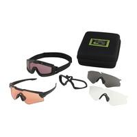 SI Ballistic M-Frame Alpha Operator Kit