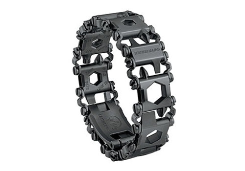Leatherman Tread™ Black M