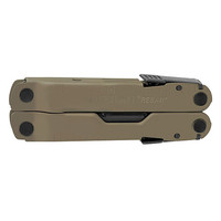 Rebar Coyote Nylon Sheath