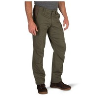 Apex Pant - Ranger Green