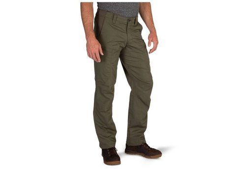 5.11 Tactical Apex Pant - Ranger Green