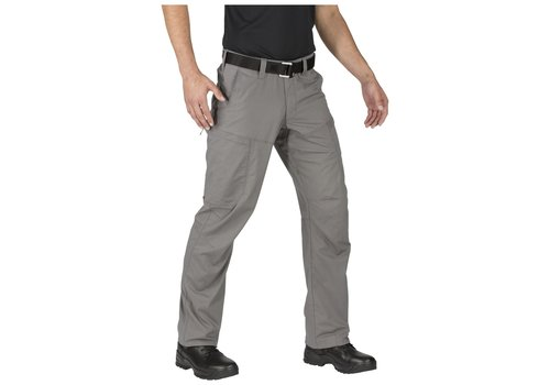 5.11 Tactical Apex Pant - Storm