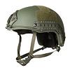 SafeGuard Armour FAST 1 Ballistische Helm
