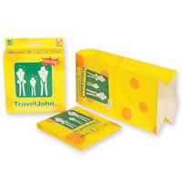 Vomit/Urine  bag