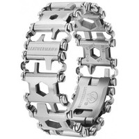 Tread ™ Metric - Stainless