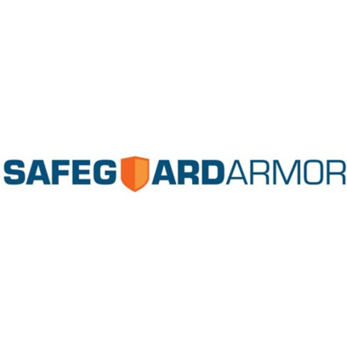 SafeGuard Armour