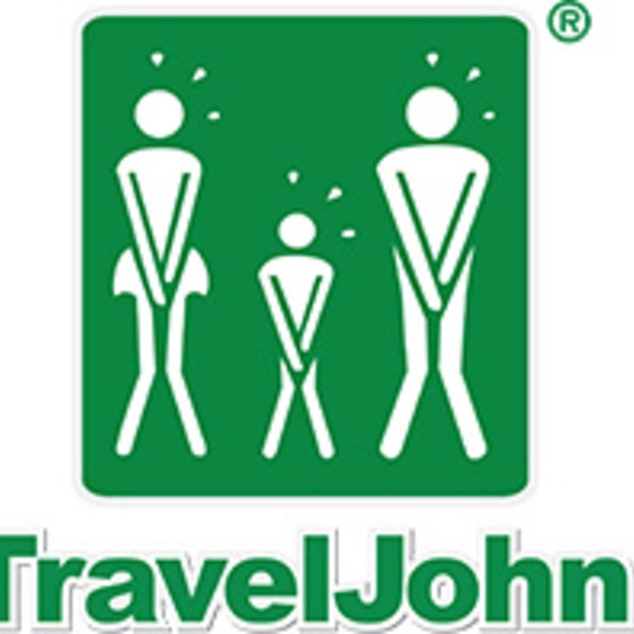TravelJohn