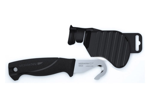 Morakniv  Hunting Belly Opener - Black