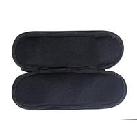 Horizontal Handcufs Pouch - Black