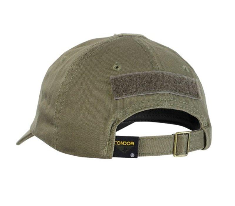 TC Tactical Cap - Navy
