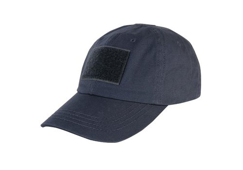 Condor Tactical Cap - Navy