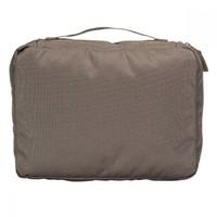 Tailwind 10x13 Packing Cube - Tundra
