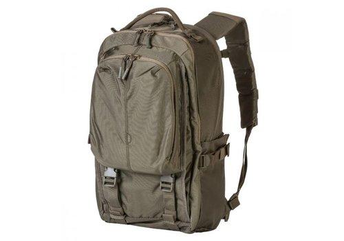 5.11 Tactical LV18 Backpack 29L - Tarmac