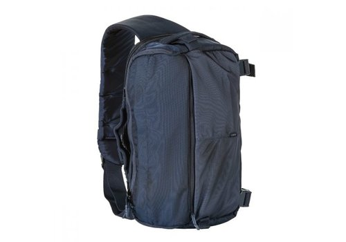 5.11 Tactical LV10 Sling Pack 13L - Night Watch