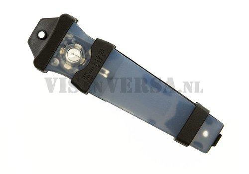 VLT Light IR