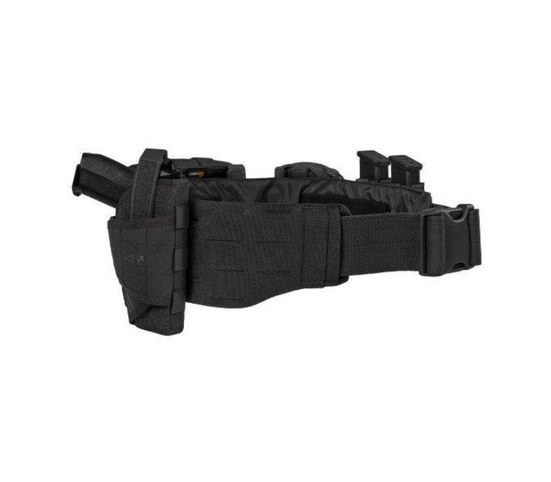 TT Warrior Belt LC - MultiCam