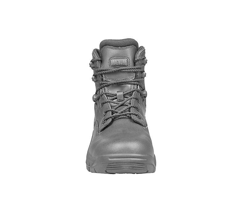 Precision Sitemaster - Composite Toe, Composite Plate