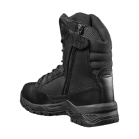 Strike Force 8.0 Leather - CT, CP, SZ,WP