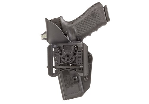 5.11 Tactical ThumbDrive® Holster Glock 17/22 RH - Black